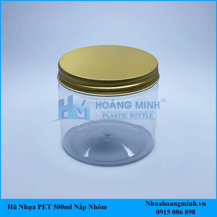 hu-nhua-pet-nap-nhom-500ml